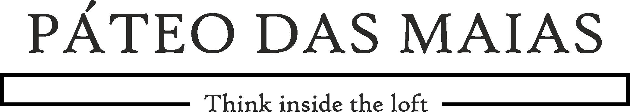 logotipo da entidade